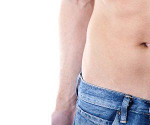 Cirugía Intima Masculina