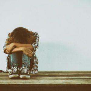 DEPRESIÓN: UNA ENFERMEDAD DE CUIDADO