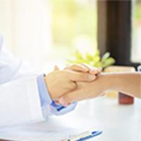 ¿Qué hacer cuando un ser querido es diagnosticado con una enfermedad grave?